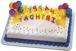 Birthday Cake Fragrance Oil - 1 OZ - for Candle and Soap Mak