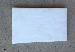 Bulk Candle Wax Paraffin 5 Pounds in Blocks