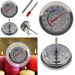 Candle Making Thermometer Ideal Tool For Makers Melting Soy