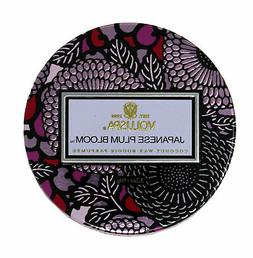 coconut wax blend japanese plum bloom 1