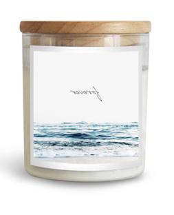 Forever Candle Home Fragrance, Decor, Great Gift
