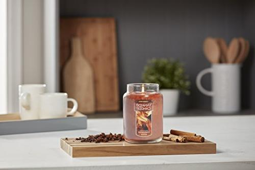 Yankee Candle Candle, Stick