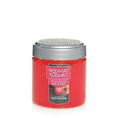 Yankee Candle Fragrance Spheres Odor Neutralizing Scent Bead