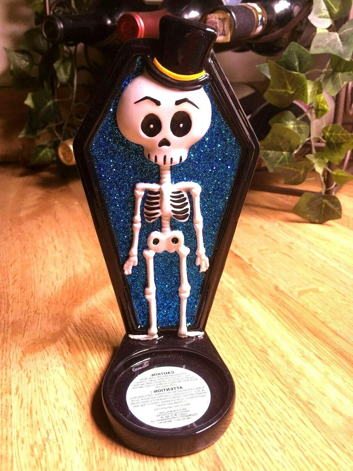 new bath and body works halloween sparkling