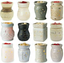 Large Illumination Candle Warmers Use With Your Favorite Sce