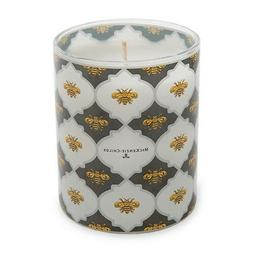 NEW MACKENZIE CHILDS QUEEN BEE 5.5 OZ CANDLE - SMELLS LIKE H