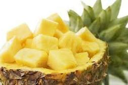 Pineapple Fragrance Oil Candle/Soap Making Supplies FREE SHI