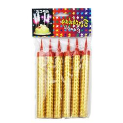 Sparklers Candles Birthday Wedding Bottle Party Sparkle Cand