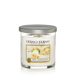 Yankee Candle Wedding Day Small Tumbler 7.0 oz Candle